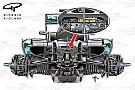 F1 suspension row brews ahead of 2017 season