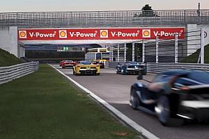 Pacote de expansão de Project Cars 2 homenageia Ferrari
