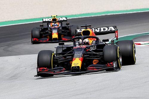 """Marko: Striktere vleugeltests FIA """"zeker niet beslissend voor WK"""""""