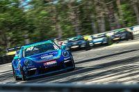 Sánchez y MSi eSports, con opciones de top 3 en la Porsche eSports Supercup