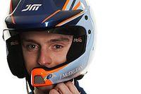 Kolejny Irlandczyk w FIA ERC
