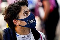McLaren готова взять Переса. Но не в Формулу 1