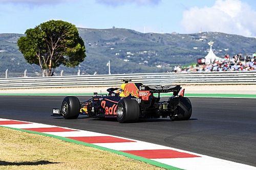 Co zrobi Red Bull Racing?