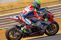 MotoE: Após vitória na Superbike em Goiânia, Granado vai para Misano