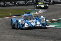 Las European Le Mans Series vuelven a Barcelona 10 años después