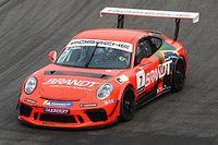 Porsche Carrera Cup: Paludo supera Kaesemodel e vence corrida 1 em Interlagos