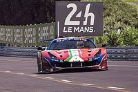Motorsport Games & ACO enhance and extend Le Mans Esports Series joint venture