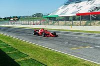 F1 teams agree to ban testing at new 2020 race venues