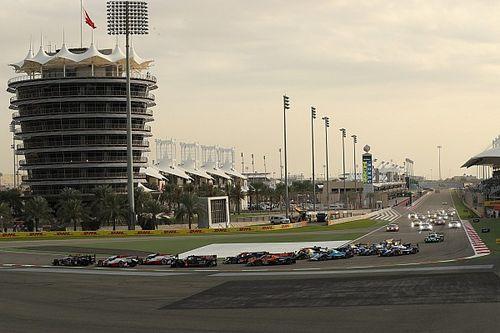 WEC moves Bahrain date, creates Sebring 12h clash