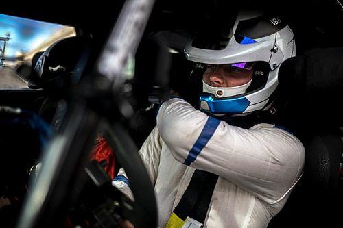 Bottas disputará la Carrera de Campeones 2022