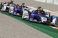Why BMW and Audi have pulled the plug on Formula E