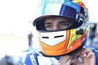 «Я выиграю гонку раньше Алонсо и Сайнса». Испанец из IndyCar бросил вызов пилотам Ф1