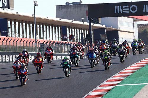 Analyse: De wissel van de wacht in MotoGP is bijna voltooid