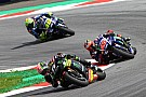MotoGP-Rookie Johann Zarco sieht sich auf Weg ins Yamaha-Werksteam