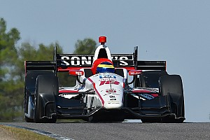 "IndyCar Breaking news Bourdais ""the same quality driver he always was,"" says race engineer"