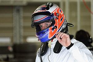 Формула 1 Важливі новини Баттон: Рік без Ф1 повернув мені любов до гонок