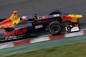 Super Formula Son dakika Final iptal edildi, Gasly Super Formula şampiyonluğunu yarım puanla kaçırdı