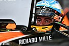 Alonso urge a McLaren a decidir sobre su motor lo antes posible