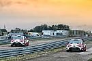 【WRC】4番手のラトバラ「フィーリング好調。明日以降の走行が楽しみ」