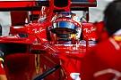 Formula 1 Raikkonen isyaratkan Leclerc sebagai bintang F1 masa depan