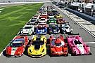 Motors TV покаже 16 годин гонки