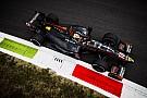 FIA F2 Formula 2: Delétraz che sorpresa a Monza, Boschung deluso e amareggiato