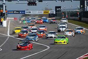 VLN News Olaf Manthey fordert Umdenken an der Nürburgring-Nordschleife