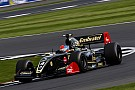 Formula V8 3.5 Silverstone F3.5: Fittipaldi takes lights-to-flag win in Race 1