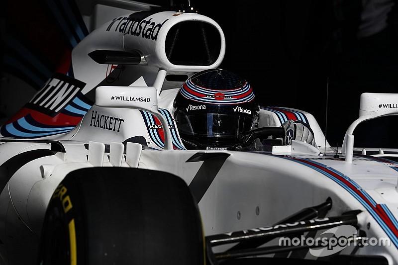 Rookie-Vergleich: So gut ist Lance Stroll auf F1-Debüt vorbereitet