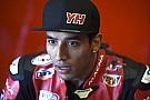 MotoGP Tech 3 sostituirà Folger con Hernandez nei test invernali di Buriram
