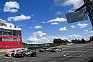 DTM: Rene Rast kontert Marco Wittmanns Audi-Kritik