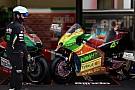 MotoGP Aprilia fait entrer la réalité augmentée dans le stand