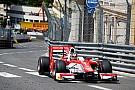 Formule 1 Virages, souvenirs, histoire... Charles Leclerc évoque Monaco!