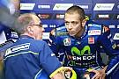 MotoGP Rossi: Phillip Island tidak sesulit Motegi
