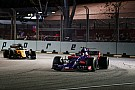 Formula 1 Renault development rate puts