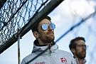 Формула 1 Грожан збирається стартувати в Ле-Мані у 2018 році