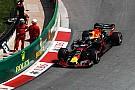 Hakkinen denkt dat Red Bull goede kans maakt op overwinning
