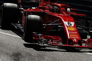 FIA, Ferrari'nin güç ünitesini Monaco'da özel olarak takip edecek