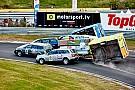 Формула 1 Территория Ферстаппена. Фоторепортаж с гоночного шоу в Зандворте