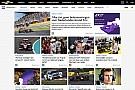 Motorsport.com adquiere la web holandesa GPUpdate.net