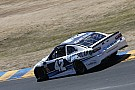 NASCAR Cup NASCAR Cup Sonoma starting lineup in pictures