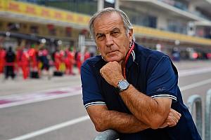 General Motorsport.com hírek Megérkezett Giorgio Piola órakollekciója és dokumentumfilmje