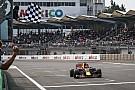 Verstappen prefiere ganar carreras