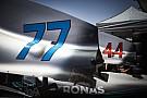 Forma-1 Azeri Nagydíj: percről percre az F1-es hétvége Bakuból