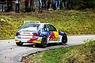 Projet Peugeot 306 Maxi Loeb Racing – Ultimes réglages (4/5)
