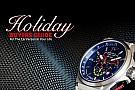 Formula 1 Motorstore.com Holiday Gift Guide