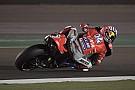MotoGP MotoGP-Auftakt 2018 in Katar: Rennergebnis