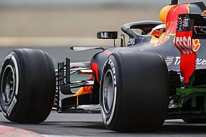 Formule 1 Réactions Ricciardo et le froid : On serait plus productifs à Bahreïn