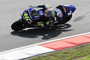 MotoGP Noticias Valentino Rossi y un