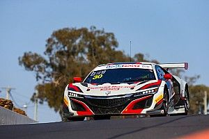 'Honda geïnteresseerd in DTM-deelname en zoekt klantenteam'